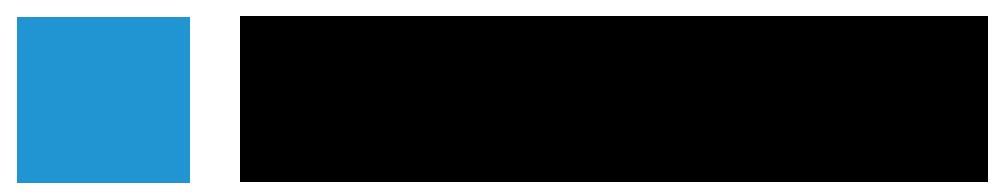 Pullano-Logo-Stacked