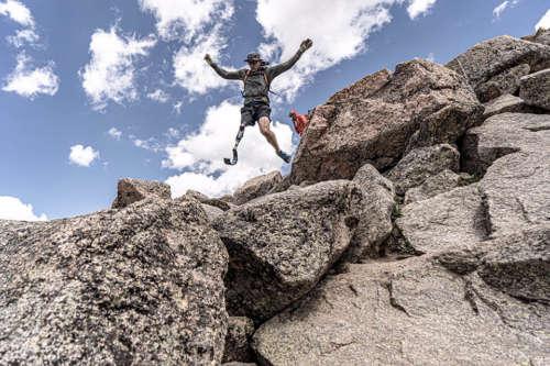 Mt jump